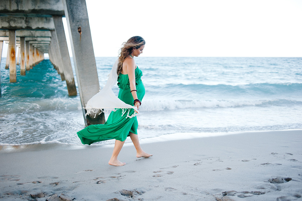 palm_beach_maternity_photographer_04.jpg