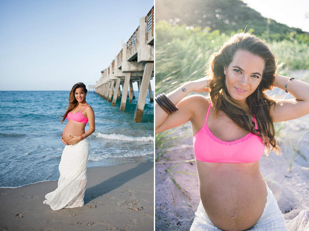 palm_beach_maternity_photographer_10.jpg