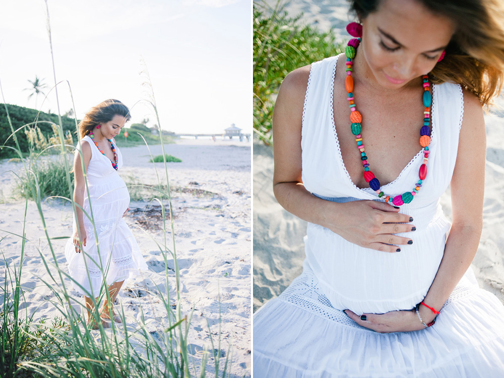 palm_beach_maternity_photographer_11.jpg