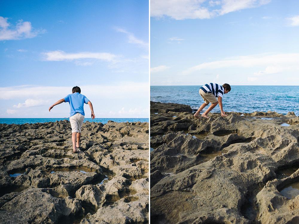 palm_beach_family_photographer_02.jpg