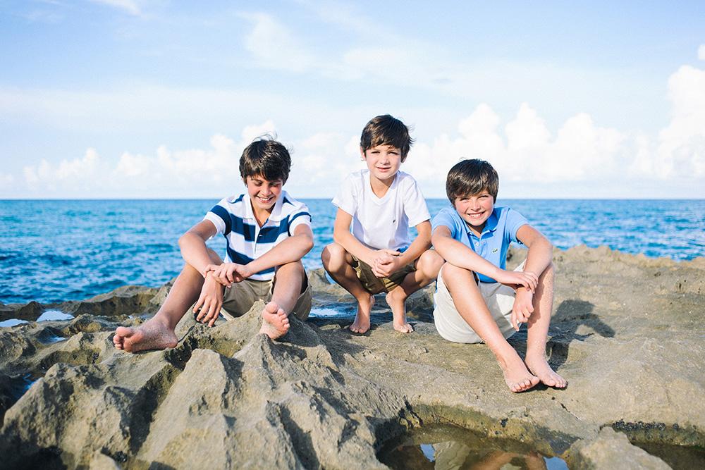 palm_beach_family_photographer_06.jpg