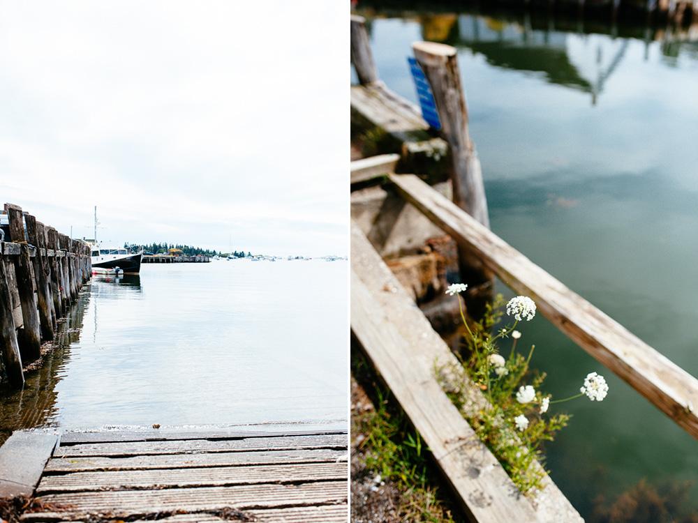 maine_blog10.jpg