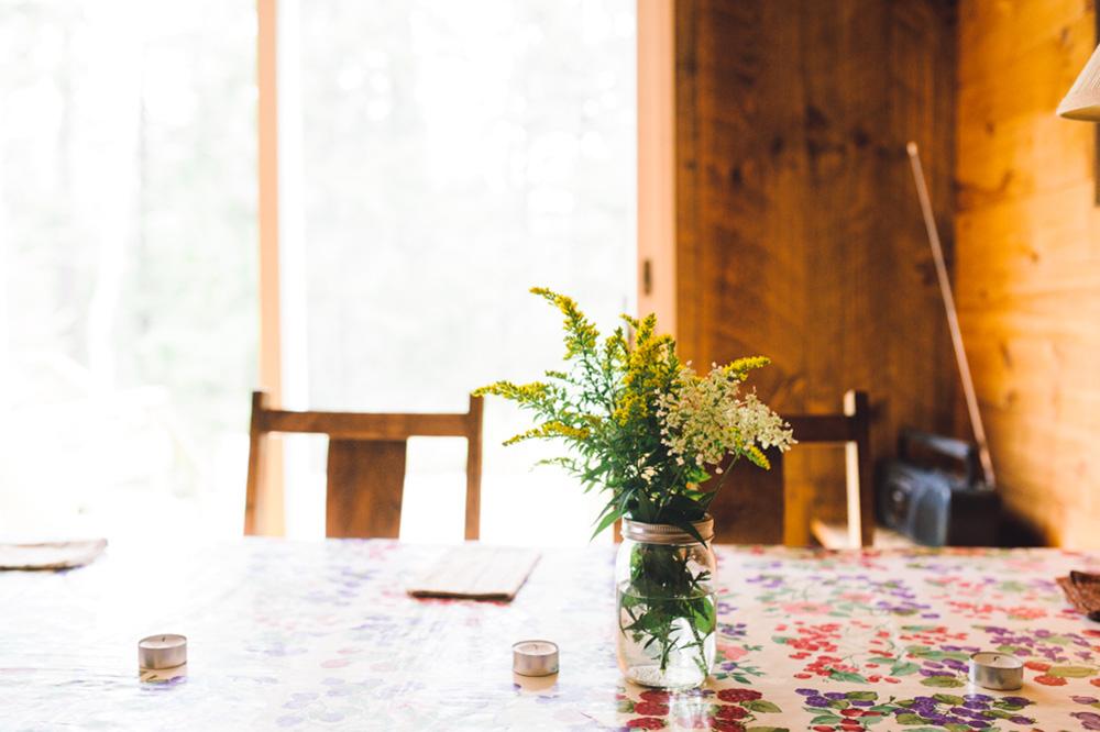 maine_blog06.jpg