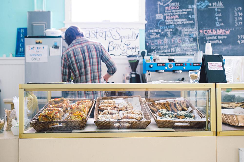 coastars_coffee_bar_03.jpg