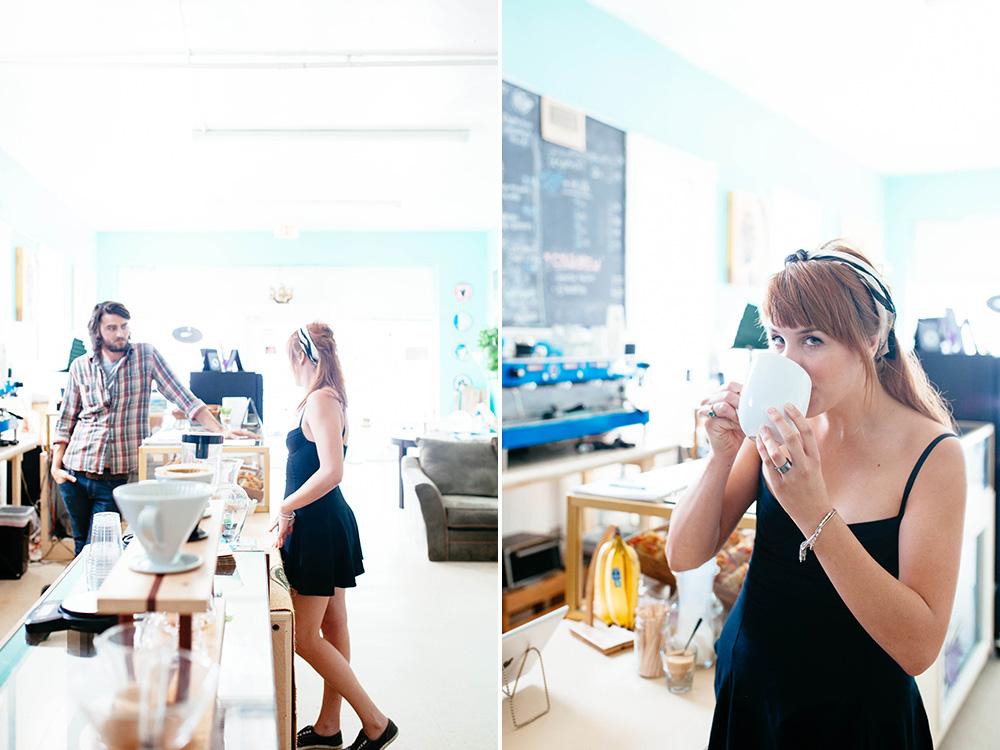coastars_coffee_bar_07.jpg