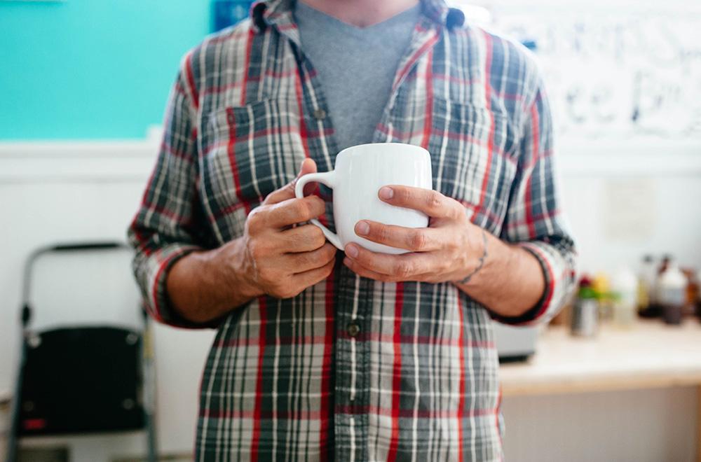 coastars_coffee_bar_08.jpg