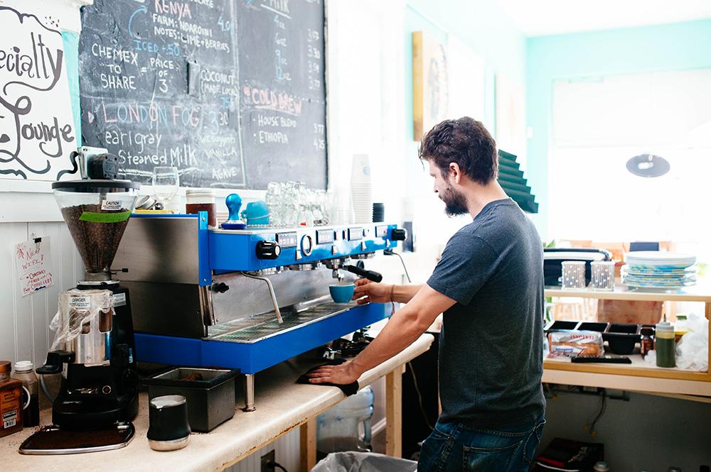 coastars_coffee_bar_10.jpg