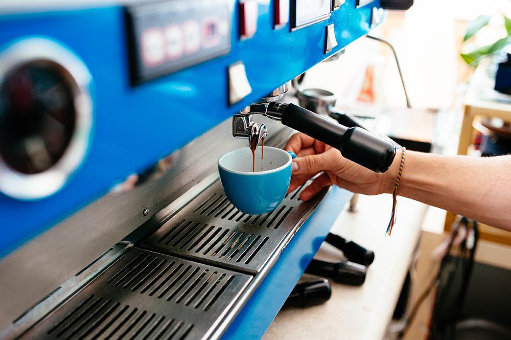 coastars_coffee_bar_11.jpg