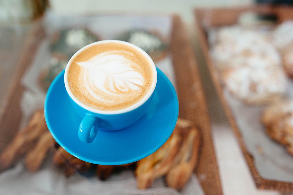 coastars_coffee_bar_13.jpg