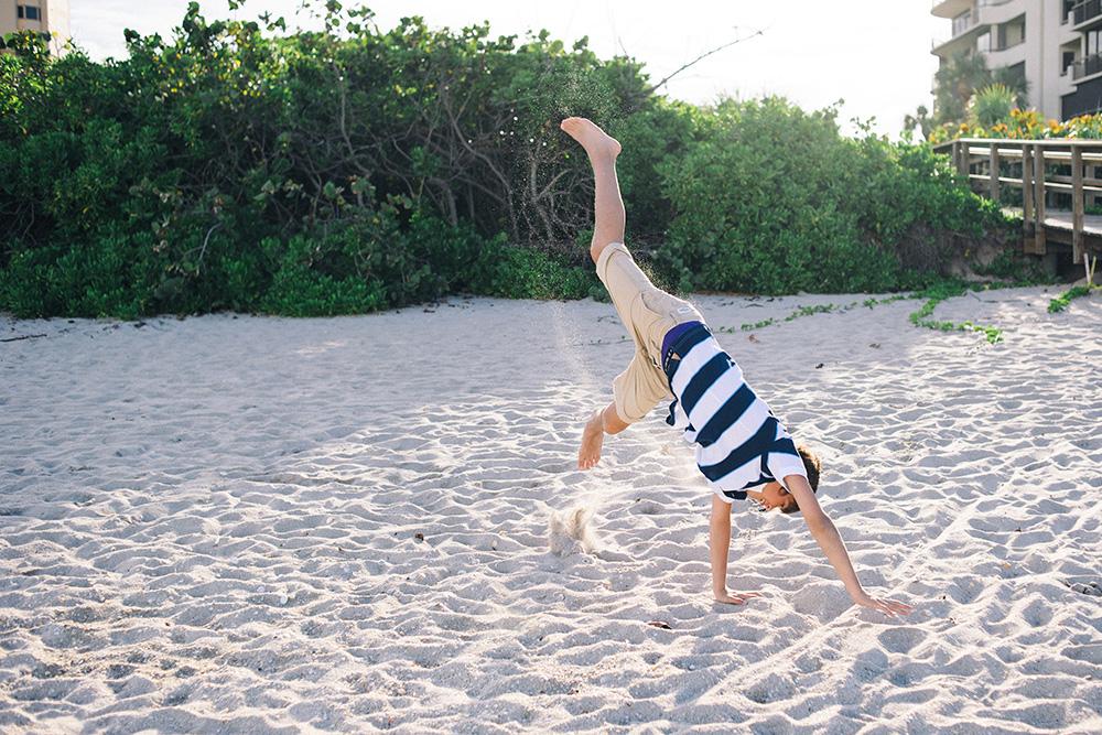 palm_beach_family_photographer_22.jpg