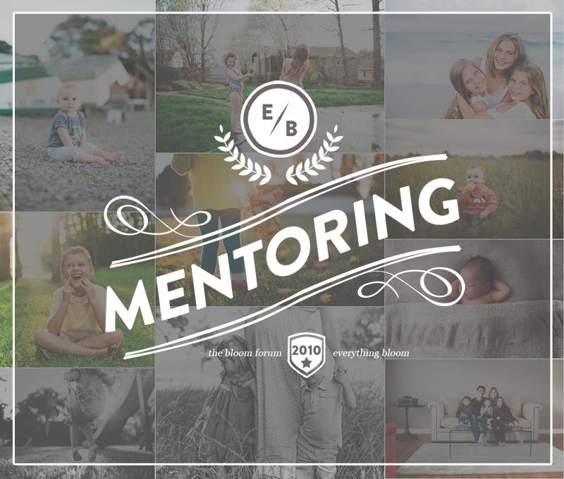 mentoringbanner.png