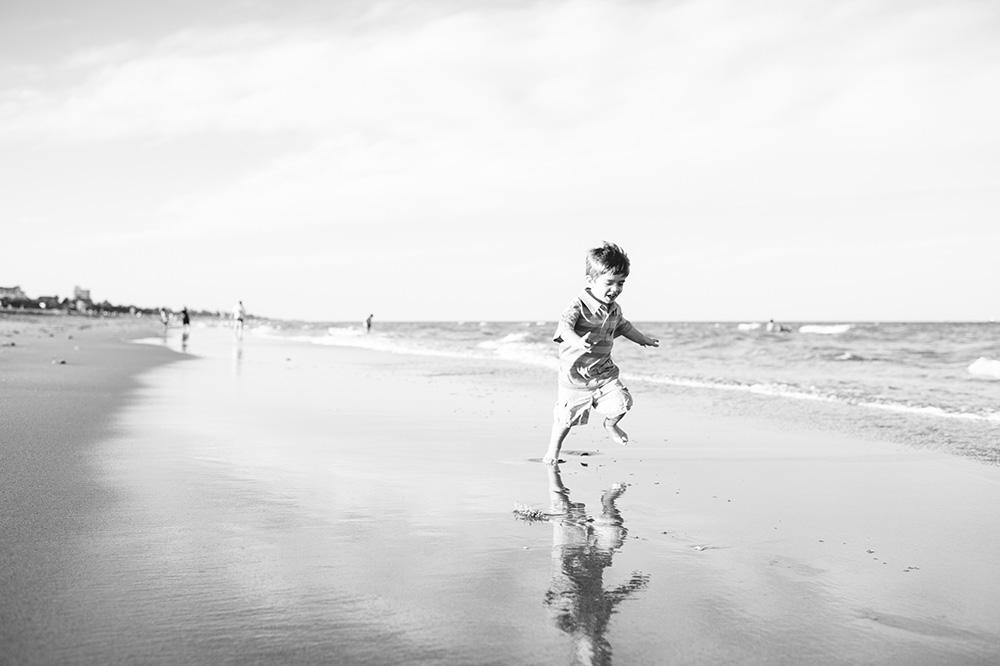 delray_beach_family_photographer_08.jpg