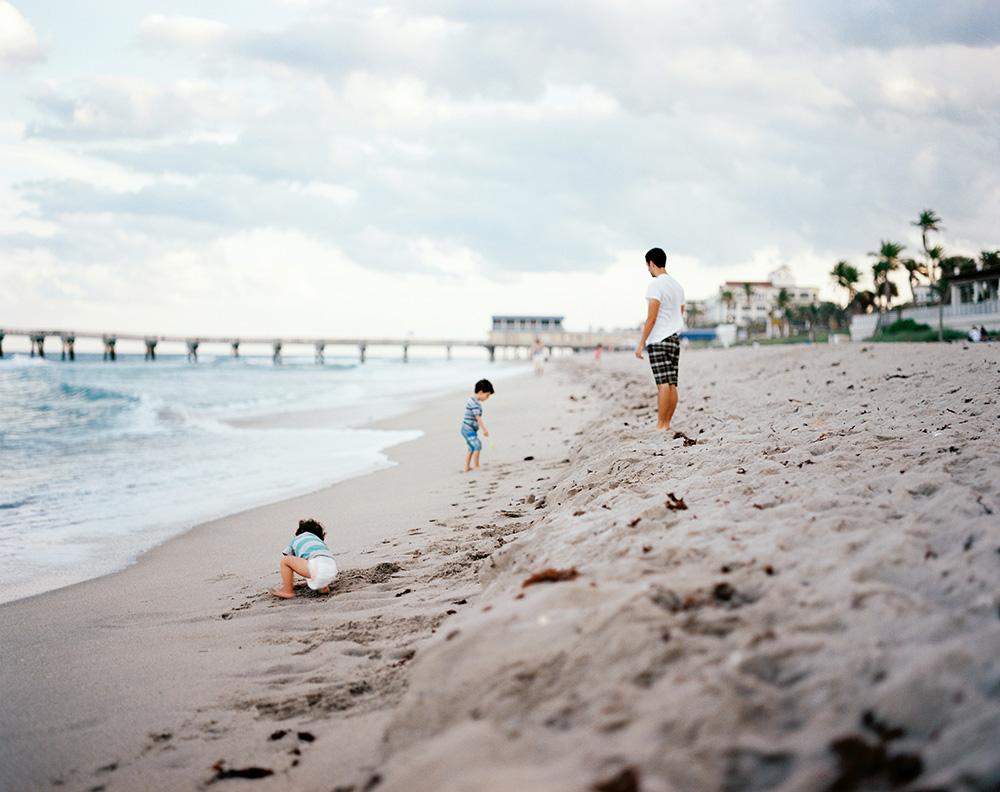 south_florida_lifestyle_photographer_02.jpg
