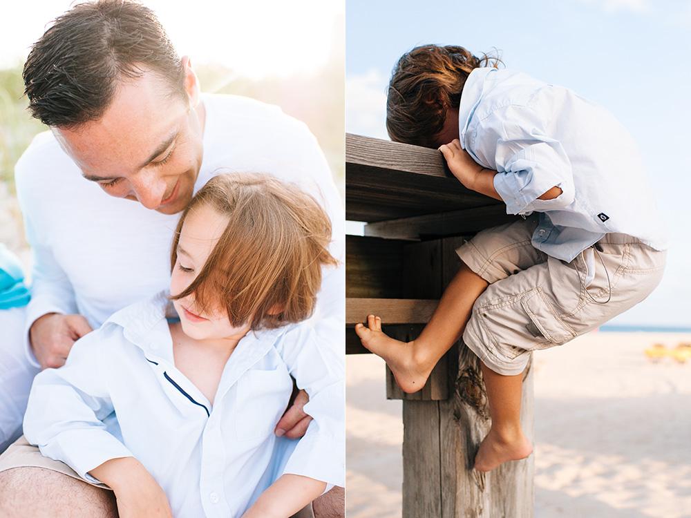 palm_beach_family_photographer_04.jpg