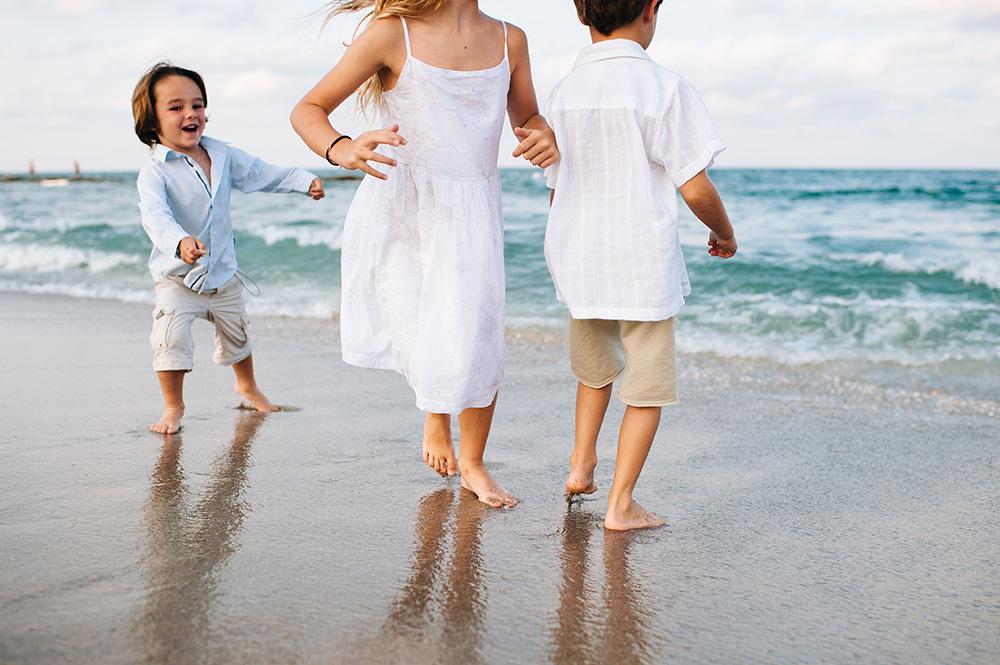 palm_beach_family_photographer_10.jpg