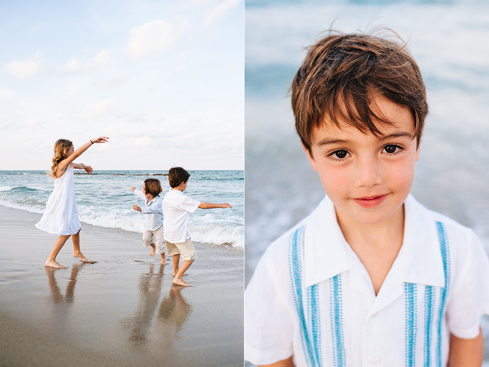 palm_beach_family_photographer_11.jpg