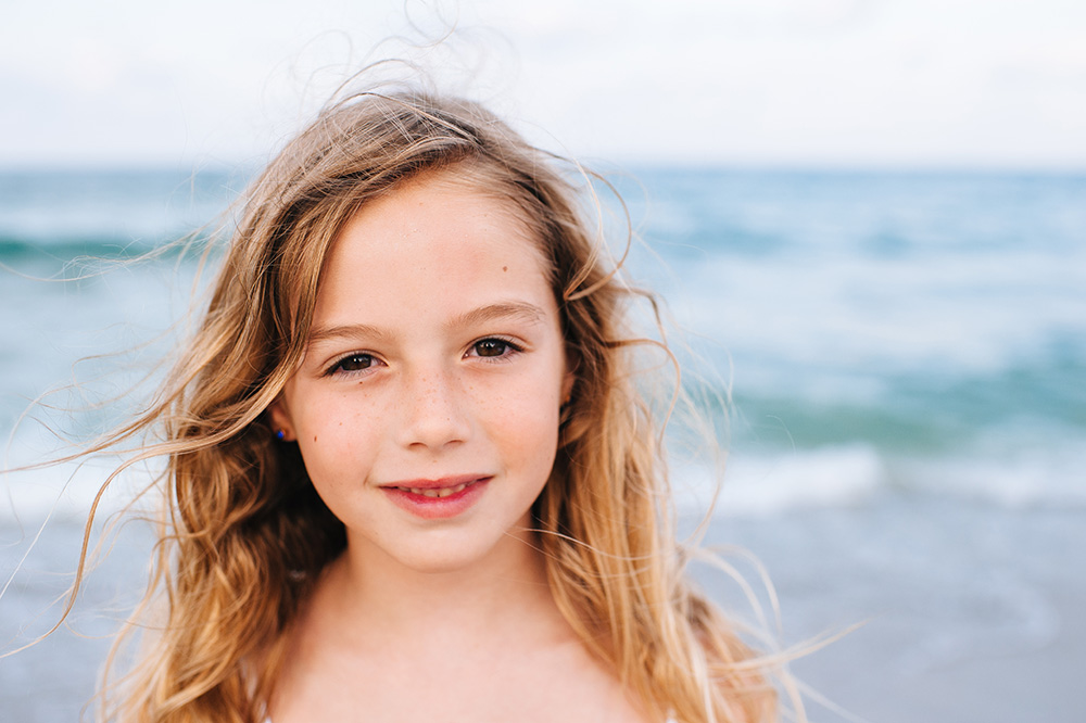 palm_beach_family_photographer_17.jpg