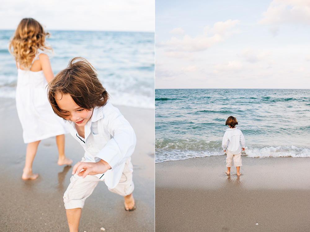 palm_beach_family_photographer_12.jpg