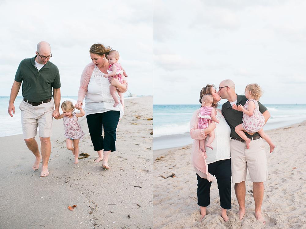 grayfamily01.jpg