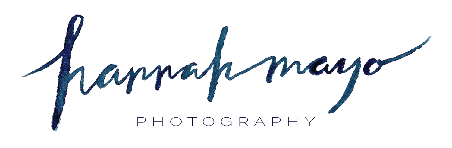 Palm Beach South Florida Photographer - Family, Maternity and Commercial