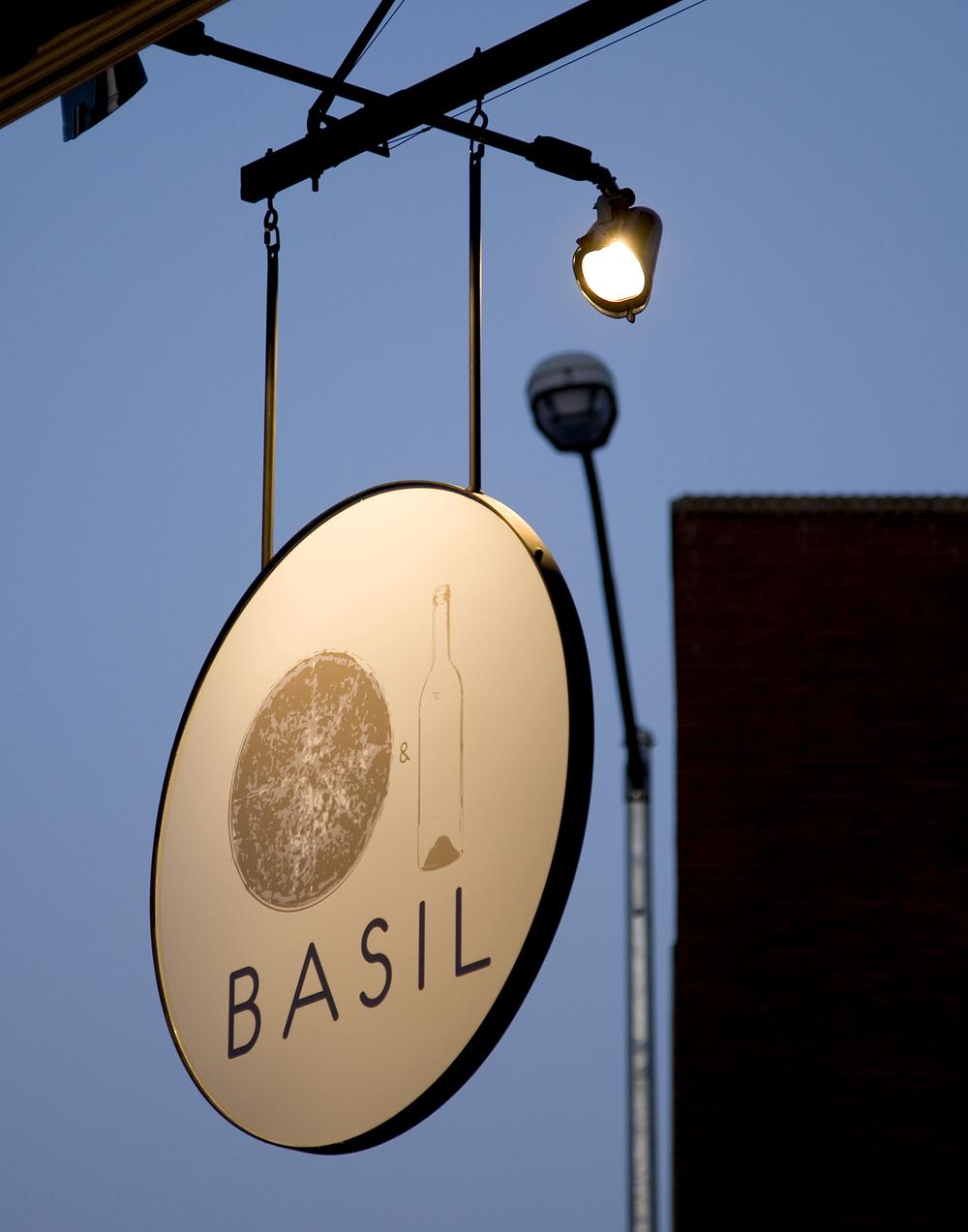 BASIL06.jpg