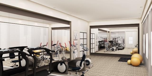 Gym 20130227.jpg