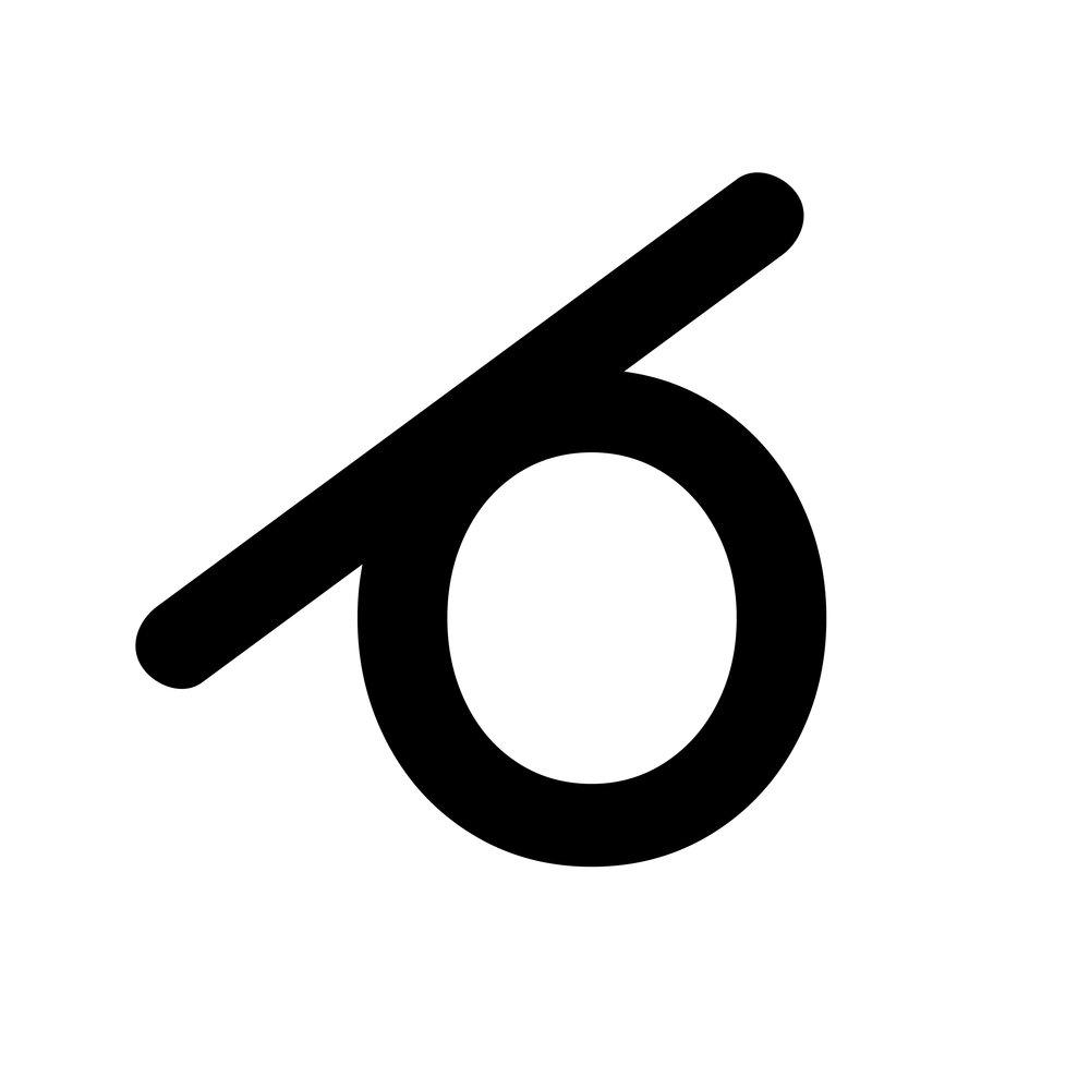 square hat pdf cloth logo.jpg