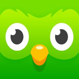 duolingo icon app