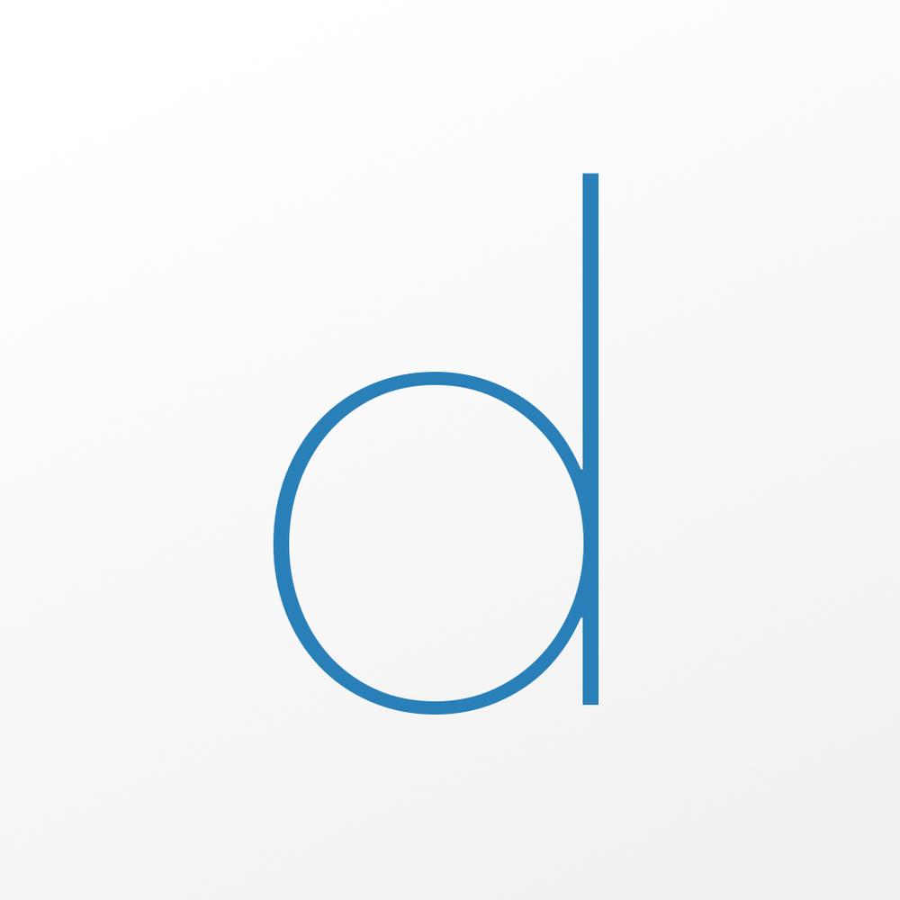 duet app icon