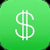 finances app icon