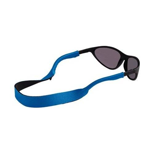 croakies for sunnies