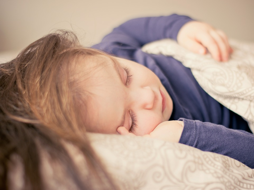 Adhd And Sleep Disorders Are Kids >> Child Sleep Disorders The Children S Clinic