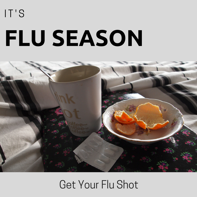 Flu Season.png