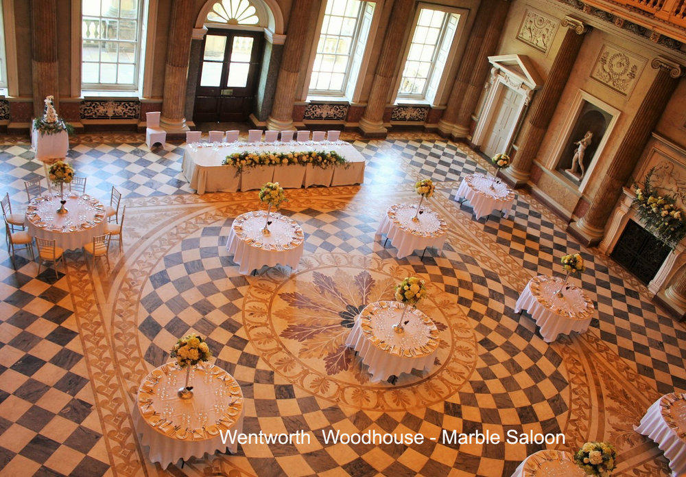 Wentworth Woodhouse copy.jpg