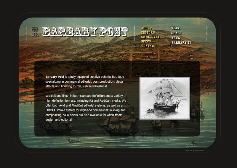BarbaryPost_02.jpg