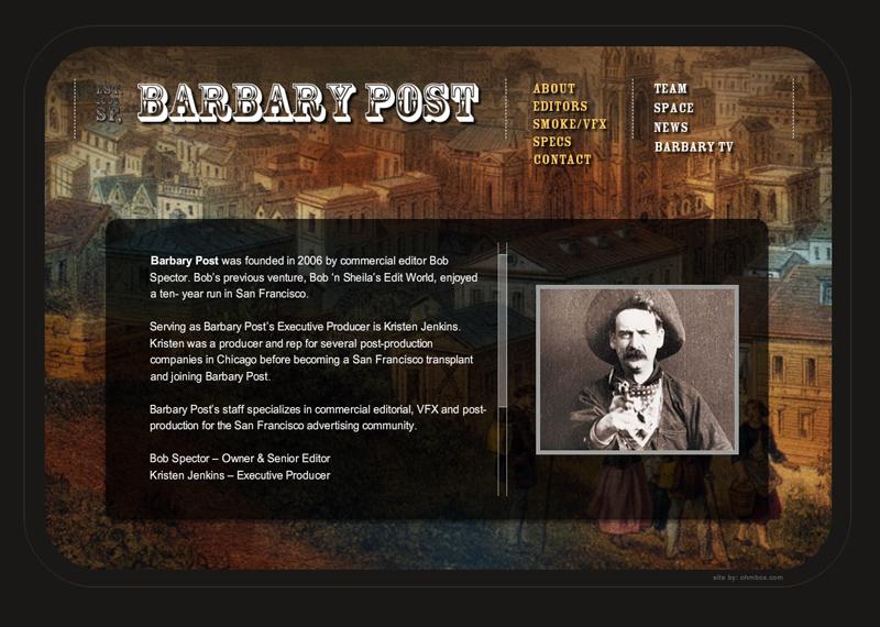 BarbaryPost_03.jpg