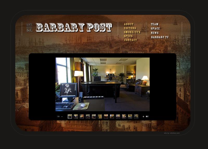 BarbaryPost_04.jpg