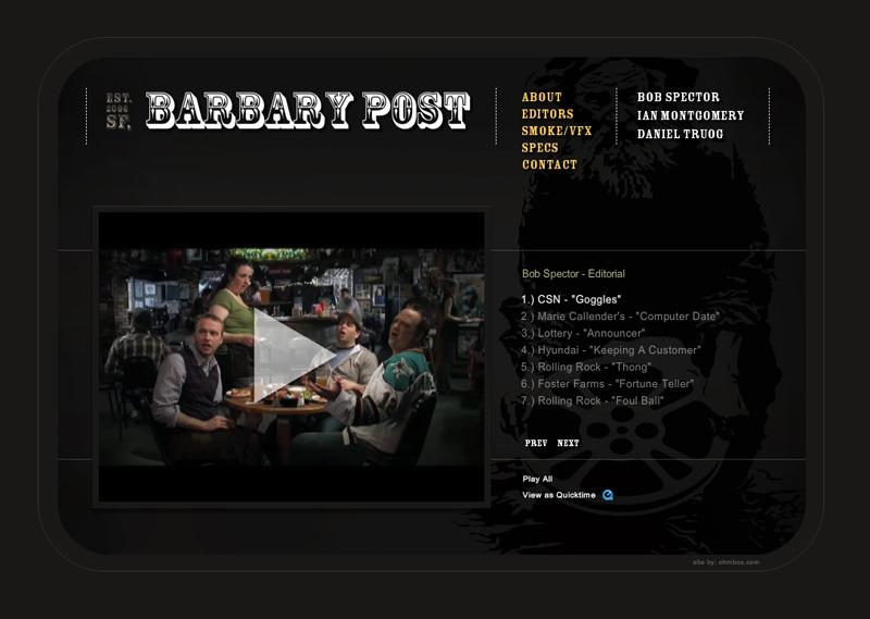 BarbaryPost_07.jpg