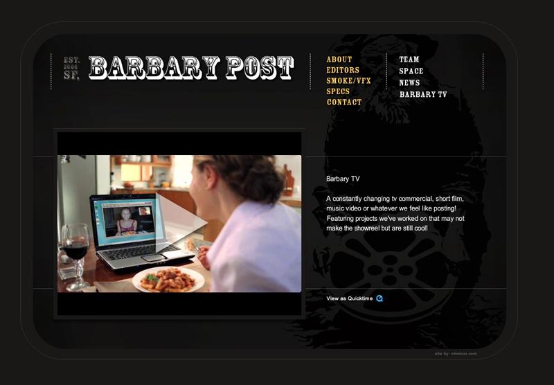 BarbaryPost_06.jpg