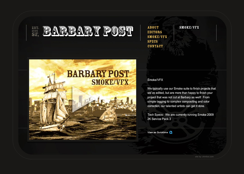 BarbaryPost_08.jpg