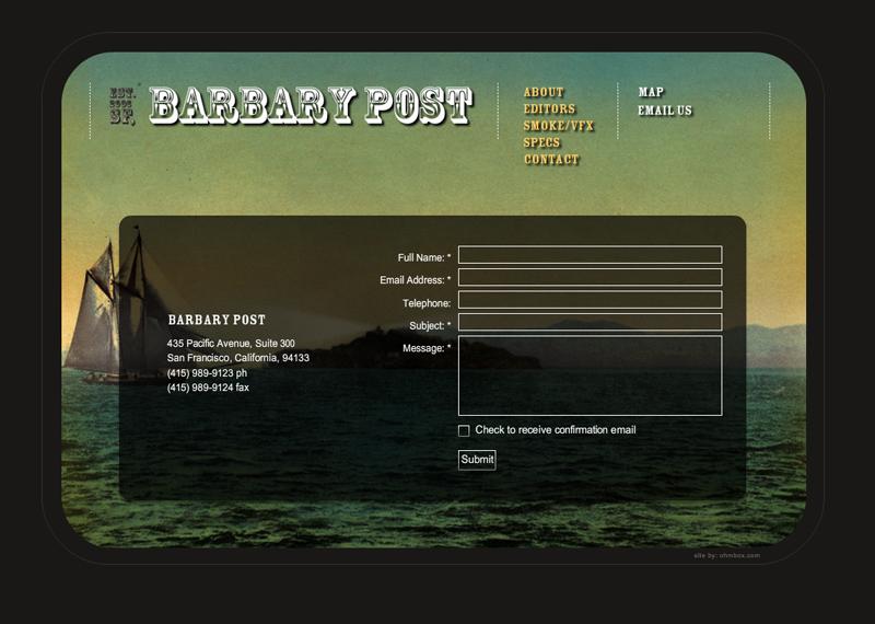 BarbaryPost_10.jpg