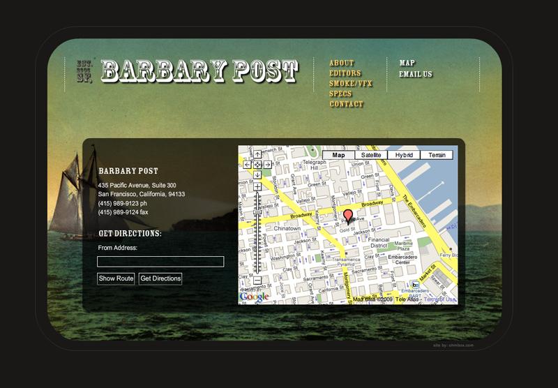 BarbaryPost_11.jpg