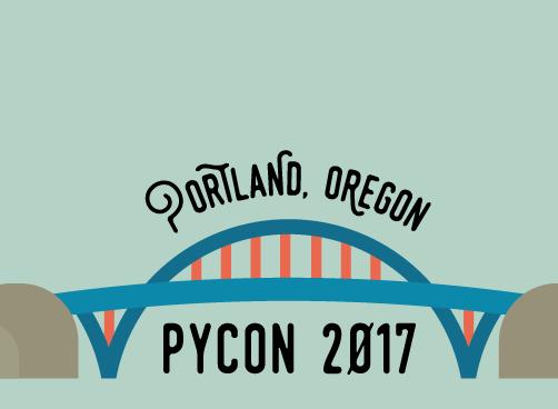 PyCon 2016