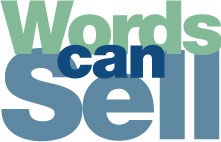 Words Can Sell