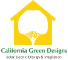 california-green-designs.jpg