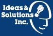 ideasolutions.jpg