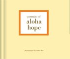 alohahopebookcover.png