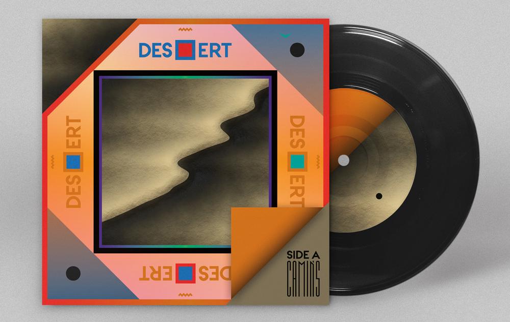 Desert_A.jpg