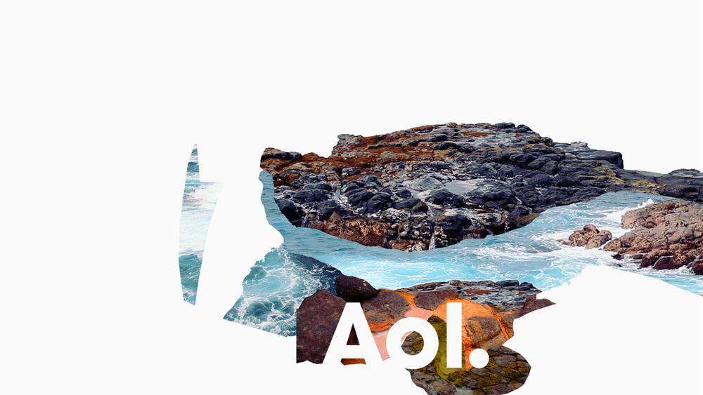 AOL_Landscape01.jpg