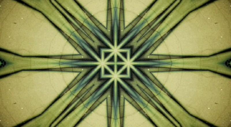 Archegram3_05-800x442.jpg